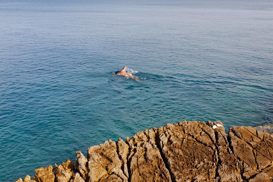 fkk, naturism, nudism,croatia, adriatic, naturist, nudist, camp, beach, coast, holidays, vacations, adriatic sea, coast, fkk