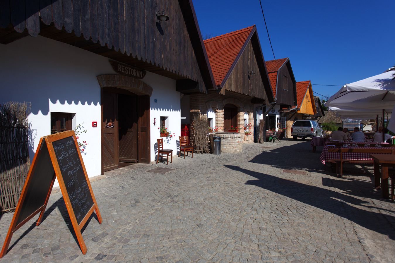 baranja, zmajevac, suza, restaurant, vineyard, vinehouse