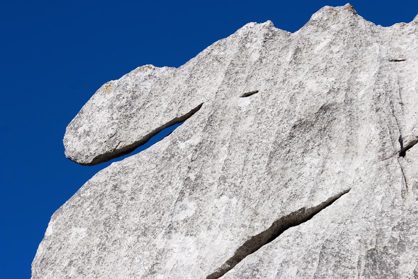 gorski kotar, bijele stijene, samarske stijene, hiking, rocks, limestone, forest,