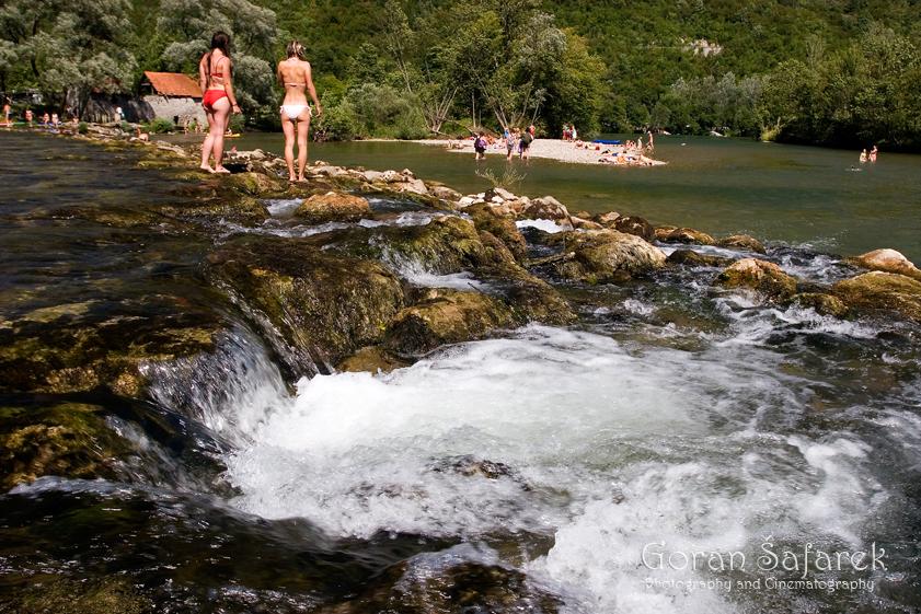 rafting, canoeing, whitewater, white water, adrenaline, action, Kupa