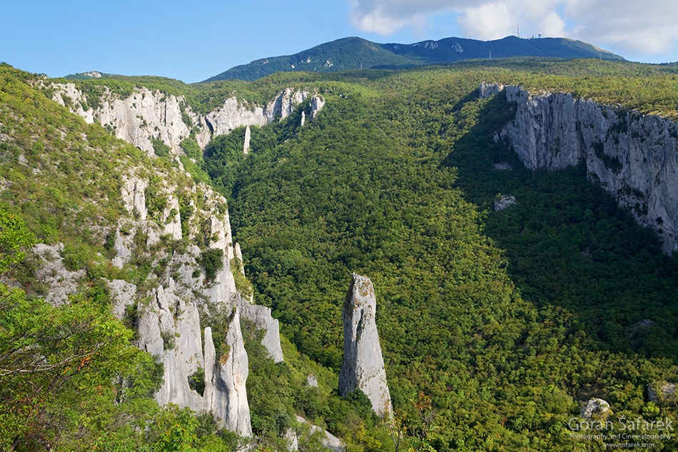 croatia, nature, nature park, national park, učka, adriatic, istra,kvarner