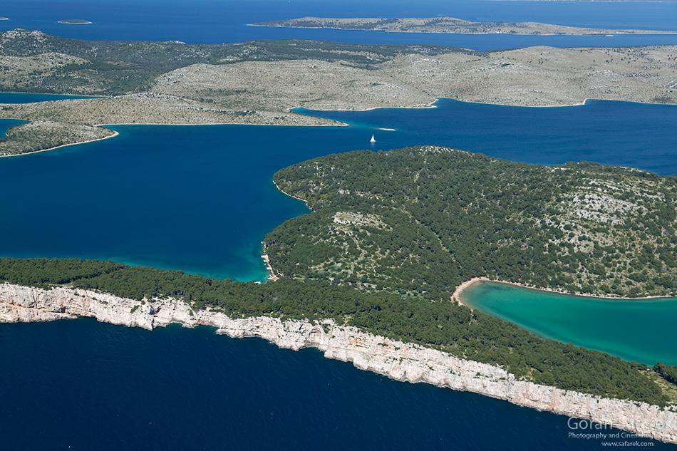 croatia, nature, nature park, national park, telašćica, adriatic, dalmatia, telascica