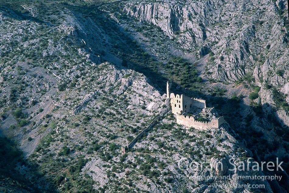 krka, national park, river,dalmatia, water,guide,klkučica, fort, fortress, čikola