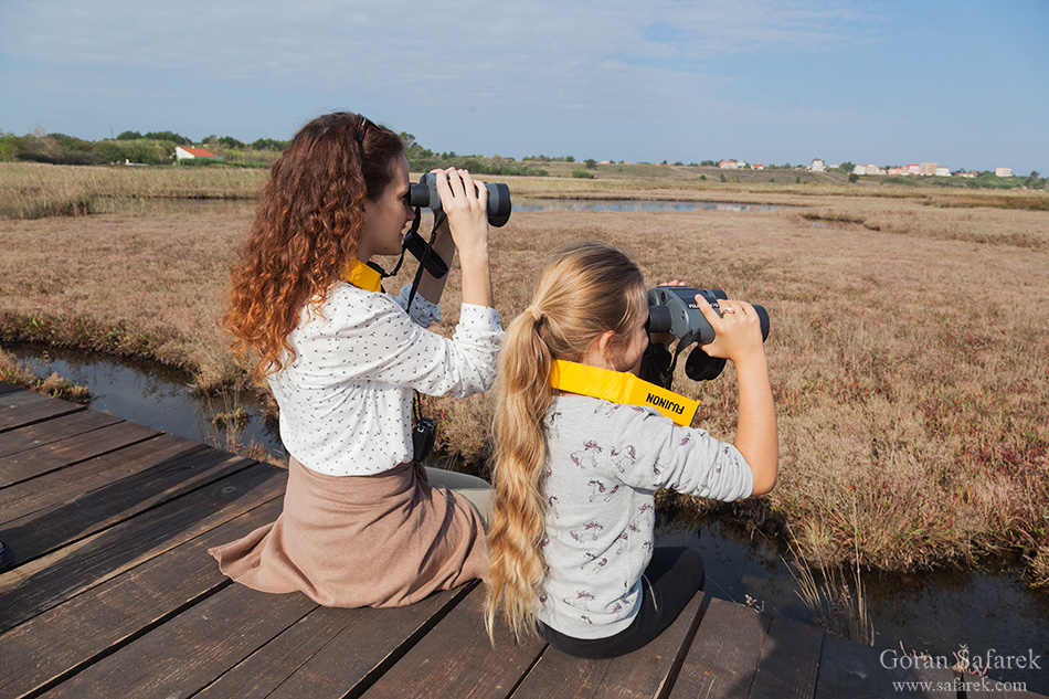 nin, croatia, lagoon, royal, dalmatia, adriatic, coast,sea,sandy, beach, birds, birdwatching,