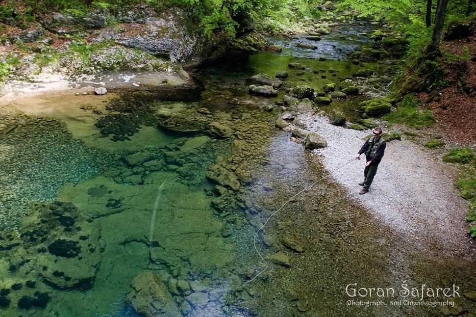 forest, mountain, kamačnik, canoyn,river,gorski kotar,vrbovsko, croatia, rapids,waterfalls, flyfishing