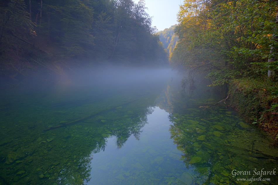 forest, mountain, kamačnik, canoyn,river,gorski kotar,vrbovsko, croatia,