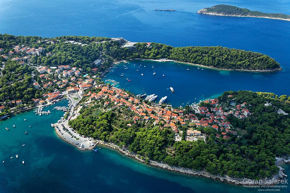 croatia, regions, dalmatia, dubrovnik, cavtat