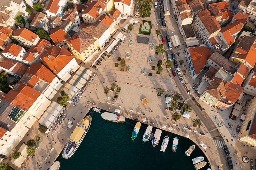 mali lošinj, mali losinj, croatia, adriatic sea, adriatic coast,